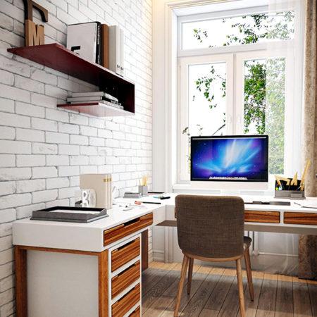 kabinet-loft-dizajner-Dmitrij-Korobkov-01