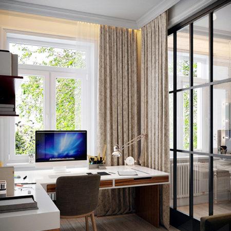 kabinet-loft-dizajner-Dmitrij-Korobkov-02