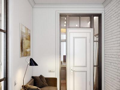 kabinet-loft-dizajner-Dmitrij-Korobkov-03
