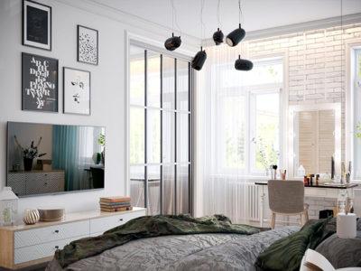 spal'nya-loft-dizajner-Dmitrij-Korobkov-01