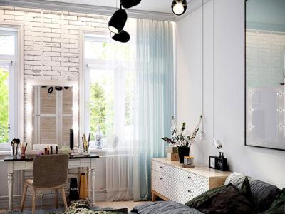 spal'nya-loft-dizajner-Dmitrij-Korobkov-02