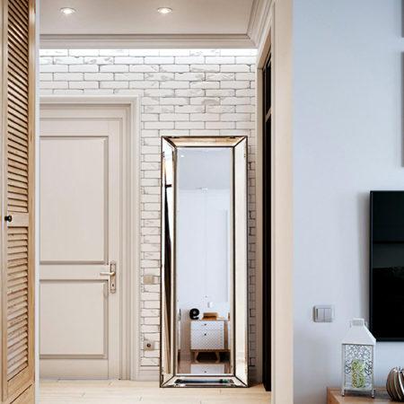 spal'nya-loft-dizajner-Dmitrij-Korobkov-03